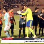 Torneo Clausura: Poetas no temen a Sporting Cristal en próximo encuentro