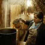 Argentina: El primer hospital con médicos mapuches