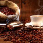 ¿Qué pasa si tomas más de una taza de café?