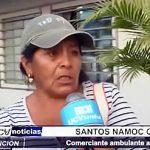 Trujillo: Comerciantes denuncian abuso de autoridad por parte de policías municipales