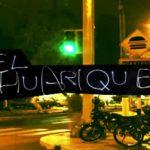 Te presentamos el Huarique para degustar lo mejor