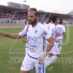 Segunda División: Victoria de Carlos A. Mannucci 3 – 1 Sport Victoria