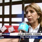 Trujillo: El 66° Festival de la Primavera ya tiene programa organizado por Club de Leones