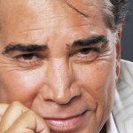 """La delicada salud de José Luis Rodríguez """"El Puma"""""""