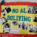 Proyecto para disminuir bullying puesto en marcha por estudiantes de la UCV