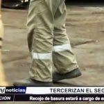 Trujillo: Consejo provincial de la MPT decide tercerizar el SEGAT
