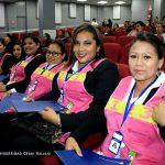 Practicantes de Educación Inicial reforzarán labores en principales centros educativos