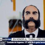 Combate de Angamos: 137 años de la gesta heroica de Miguel Grau