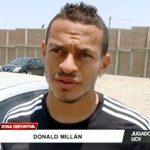 César Vallejo: Donald Millán habla sobre próximo encuentro con Aurich