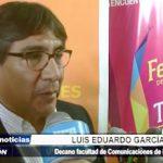 Trujillo: Alistan Festival de Cine y caravana rodante en 5 distritos