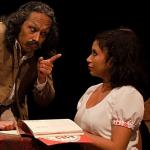 Olmo Teatro presenta Encuentro de Artes Escénicas de Trujillo por su 36° aniversario