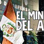 Memes: Redes sociales reaccionan ante el escándalo de Mariano González