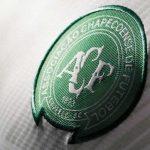 Tributo a equipo Chapecoense  a nivel mundial