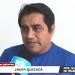 Básquet: Para temporada del 2017 llegarán más extranjeros