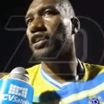 Torneo Clausura: Entrevista a jugadores La Bocana