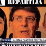 """Trujillo: Alistan """"Marcha contra la Repartija"""" en plazuela El Recreo"""