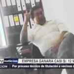 Alto Trujillo: Empresa ganará 12 millones de nuevos soles por proceso técnico de titulación