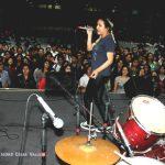 UCV: Disciplinas artísticas fortalecen habilidades blandas de estudiantes universitarios
