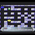 """La Historia de """"Bomberman"""""""