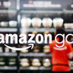 Viral: La tienda online Amazon lanza tienda de comida sin filas
