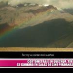 """Cortometraje en quechua """"Aya"""" se exhibirá en salas de cine peruanas"""