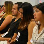 Universidad César Vallejo realiza VI Congreso Internacional de Psicoterapia
