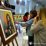 Escuela de Padres de la Universidad César Vallejo clausura VI Festival de Arte y Cultura