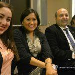 Egresados de Psicología de la Universidad César Vallejo conforman asociación