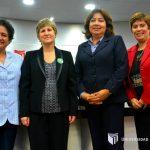 UCV: Exigen jueces y fiscales especializados para poder solucionar casos de violencia de género
