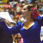 Trujillo: Con gran emoción se vivió la final del 57° Concurso de Marinera (Galería de fotos)