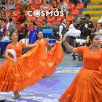 Trujillo: Concurso de Coreografías de Marinera 2017 (Galería de fotos)
