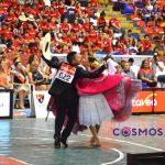 Trujillo estuvo presente en la primera fecha del 57° Concurso de Marinera (Galería de fotos)