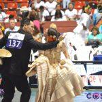 Trujillo: Eliminatorias y semifinal del 57° Concurso Nacional de Marinera en su cuarta fecha (Galería de fotos)