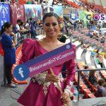 Trujillo: Colorida segunda fecha del 57° Concurso de Marinera (Galería de fotos)