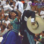 Trujillo: Eliminatorias nacionales en tercera fecha del 57° Concurso Nacional de Marinera (Galería de fotos)