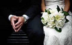 La venganza de un novio el día de su boda