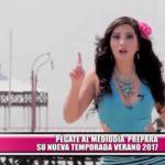 """""""Pégate al Mediodía"""" prepara su nueva temporada Verano 2017"""