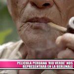 """Película peruana """"Río Verde"""" nos representará en la Berlinale"""