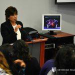 Insuficiencia Cardíaca Congestiva: La prevención es la mejor arma para conservar la salud