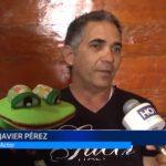 Artista cubano: El teatro como estrategia para combatir la violencia entre los niños