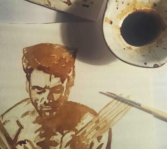 cafe-cuadro
