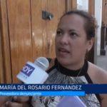 Trujillo: Proveedora acusa a MPT de no pagarle lote de 50 zapatos