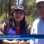 La Libertad: Agricultores se beneficiarán con proyecto de irrigación
