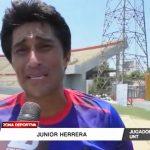 Primera División: Alianza Libertad 3 – 3 UNT