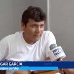 Virú: Se llevan $ 300 mil en herramientas y computadoras de Chavimochic