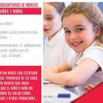 Polémico anuncio de un colegio es parte de una campaña publicitaria de la Sociedad Peruana de Síndrome de Down.