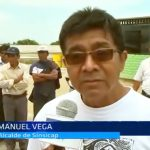 Otuzco: Alcalde de Sinsicap pide apoyo para transportar ayuda