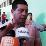 La Libertad: Alcalde de Virú pide ayuda para reconstrucción de puente