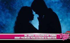 Av. Larco: La película no tendrá premiere pero estreno se mantiene
