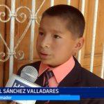 Santiago de Chuco: Preparan concurso en honor a César Vallejo
